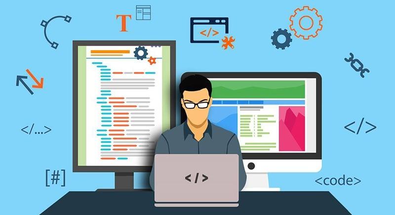 Thiết kế website hiệu quả phải tuân thủ các điều kiện gì?