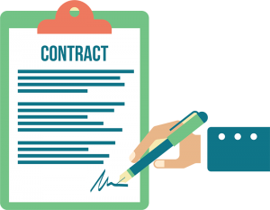 contract-clipart-9