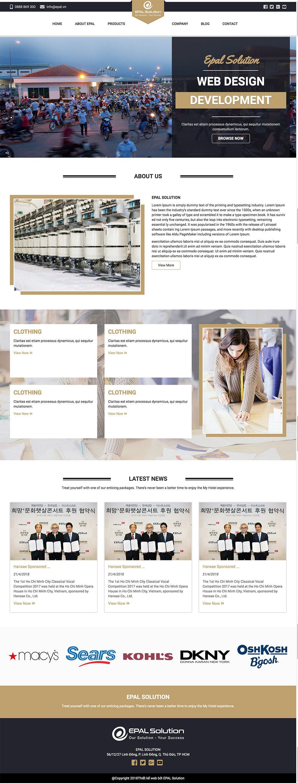 Giao-dien-website-doanh-nghiep-mau-1