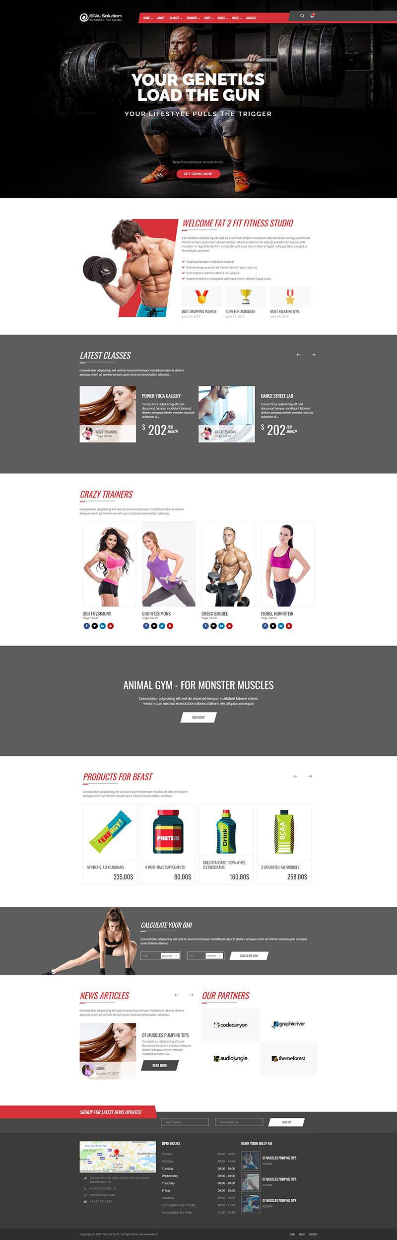 Giao-dien-website-game-gym-fit
