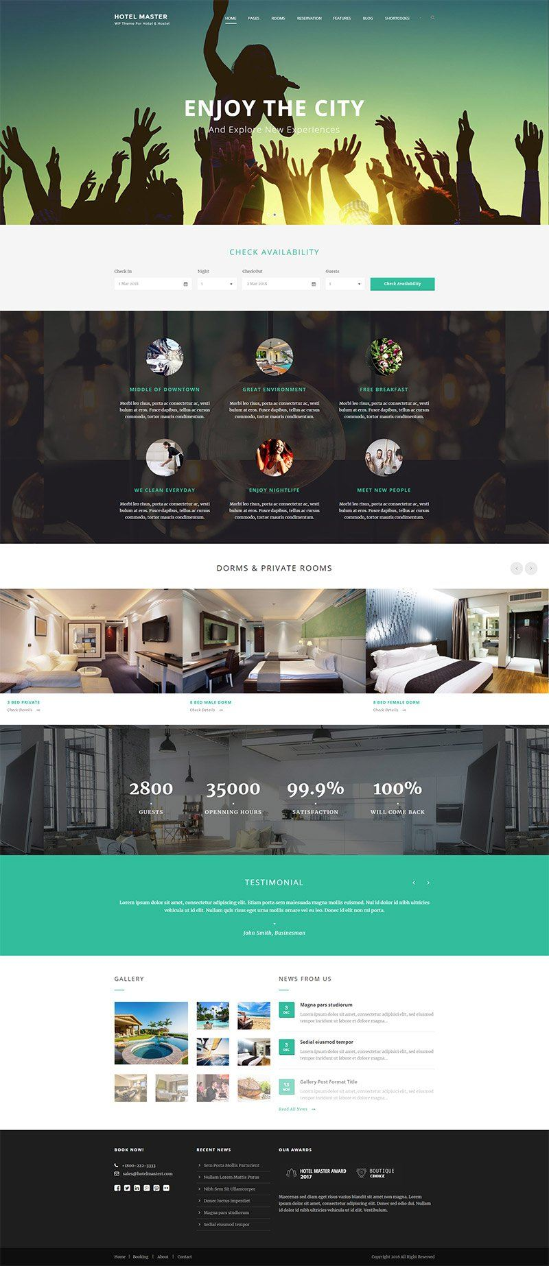 Giao-dien-website-khach-san-hotel-master