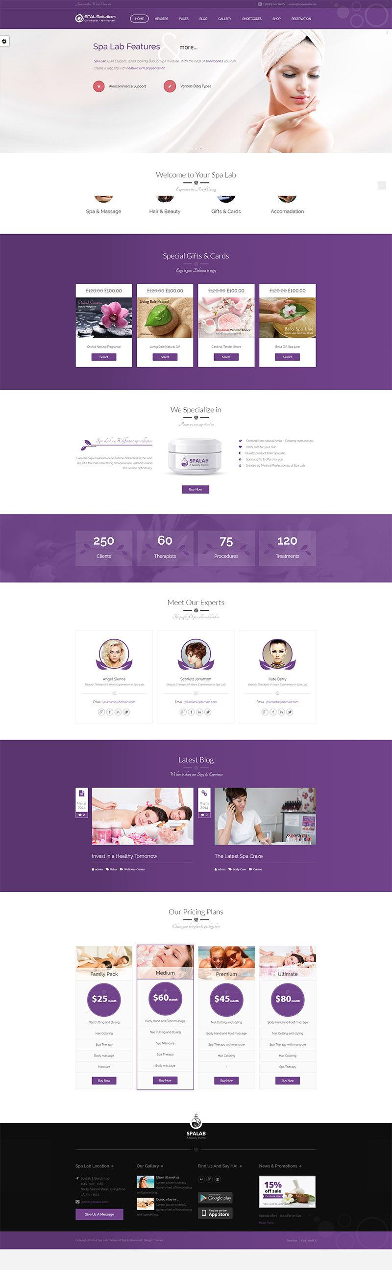Giao-dien-website-spa-lab