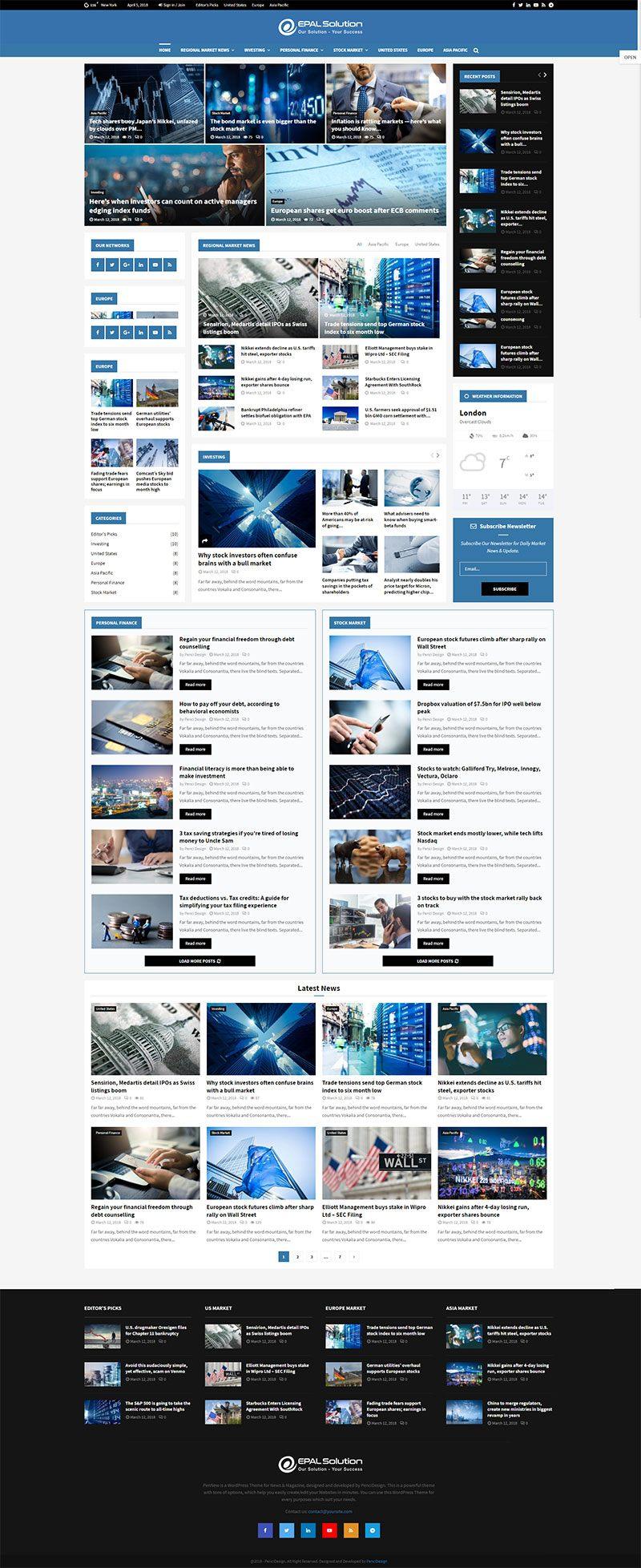 Giao-dien-website-tin-tuc-marketnews