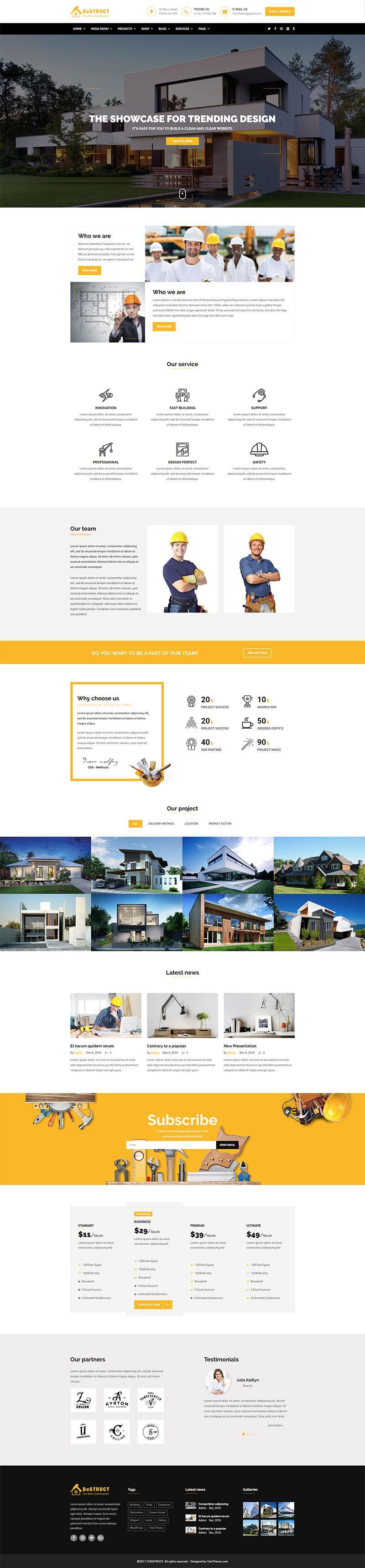 Giao-dien-website-doanh-nghiep-Bestruct