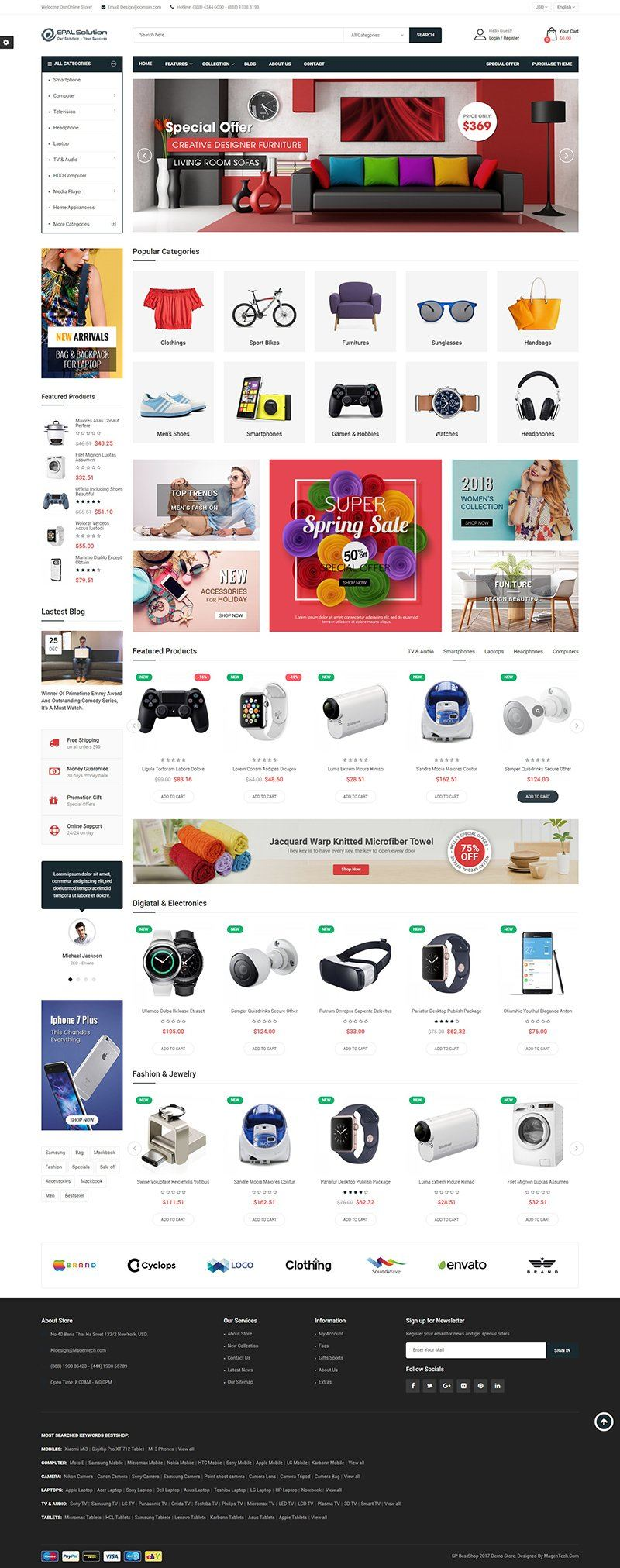 Giao-dien-website-thuong-mai-dien-tu-Bestshop