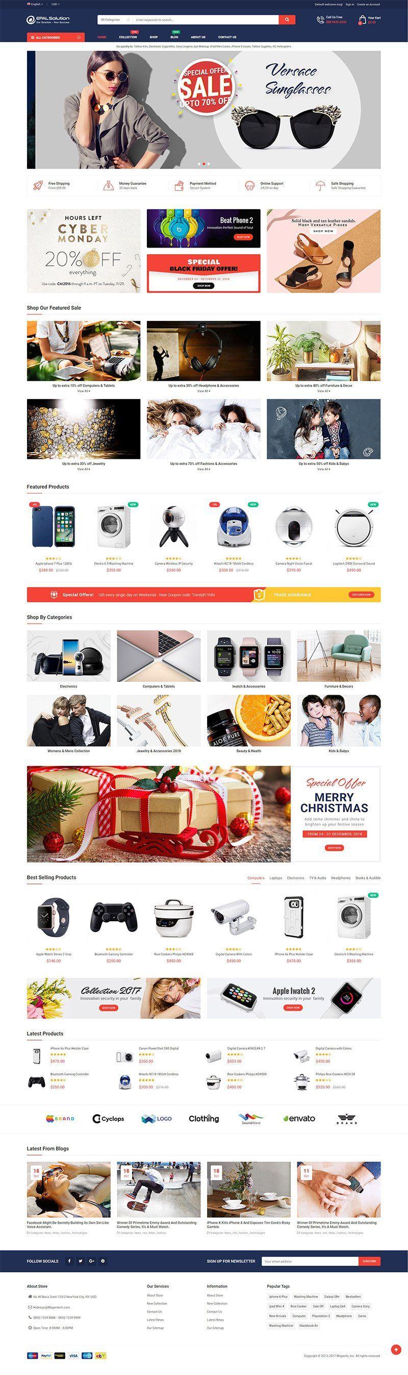Giao-dien-website-thuong-mai-dien-tu-Shiny