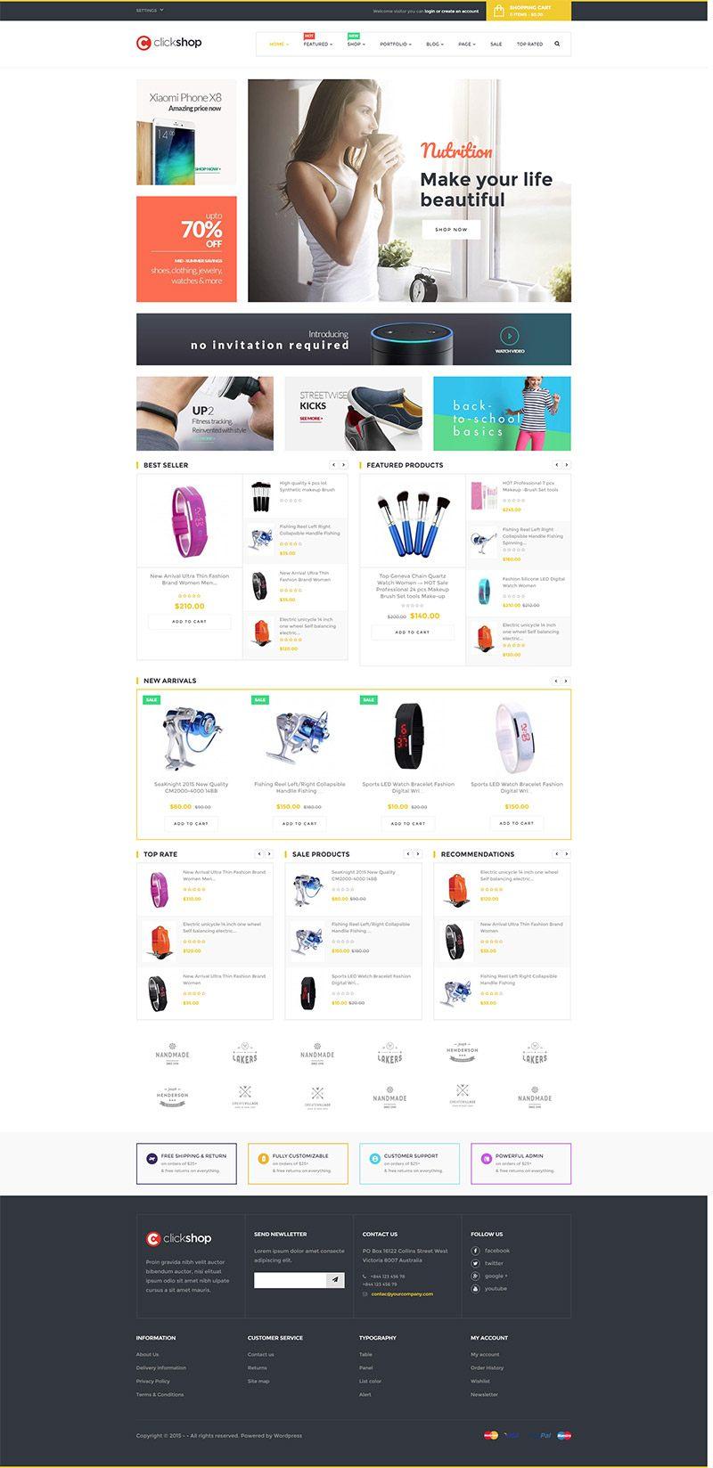 Giao-dien-website-thuong-mai-dien-tu-click-shop