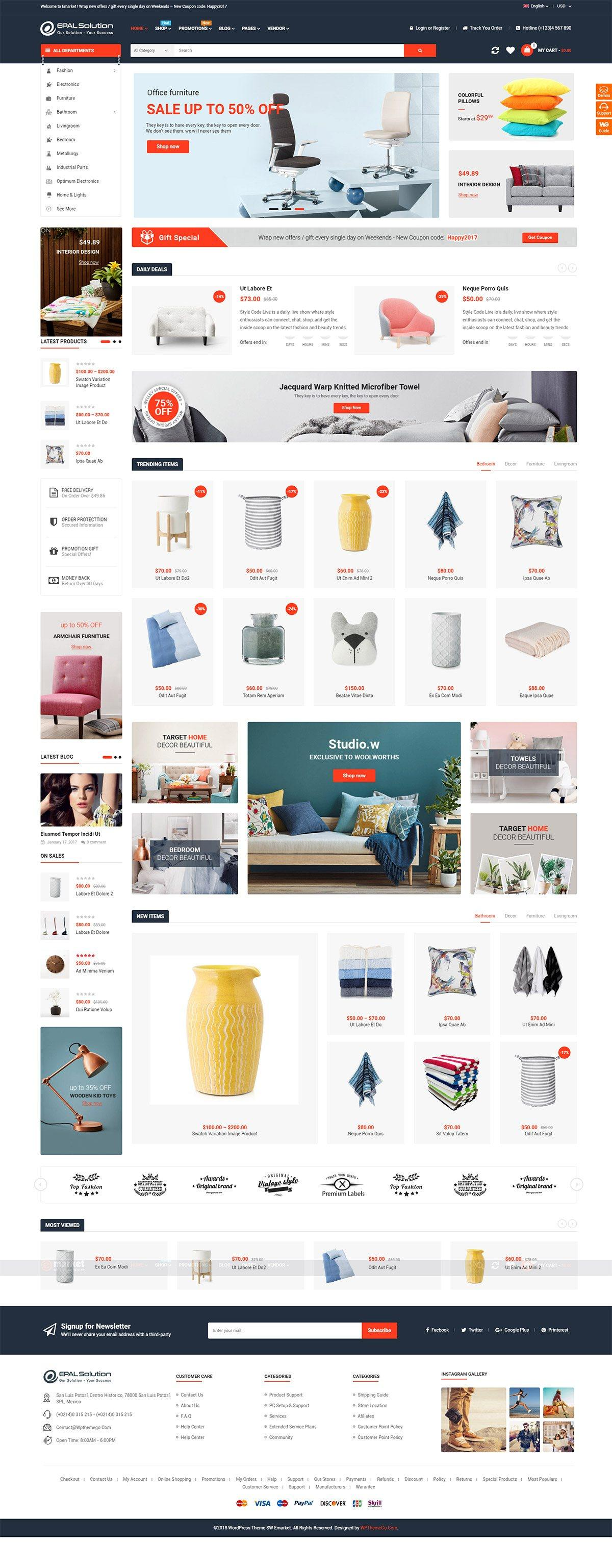 Giao-dien-website-thuong-mai-dien-tu-e-market