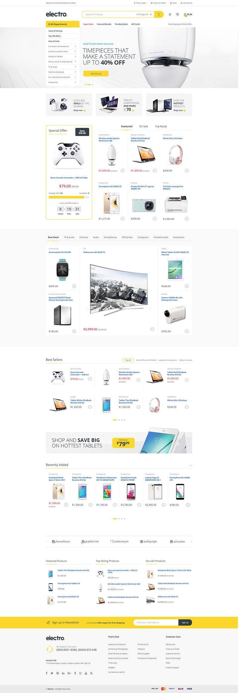 Giao-dien-website-thuong-mai-dien-tu-electro