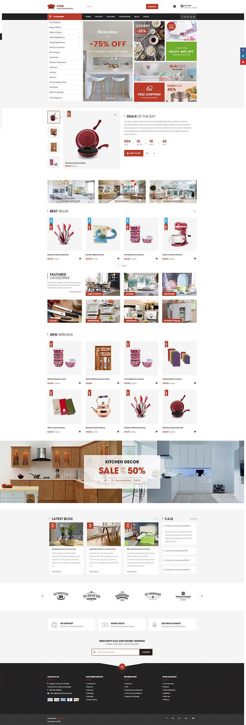 Giao-dien-website-thuong-mai-dien-tu-funi