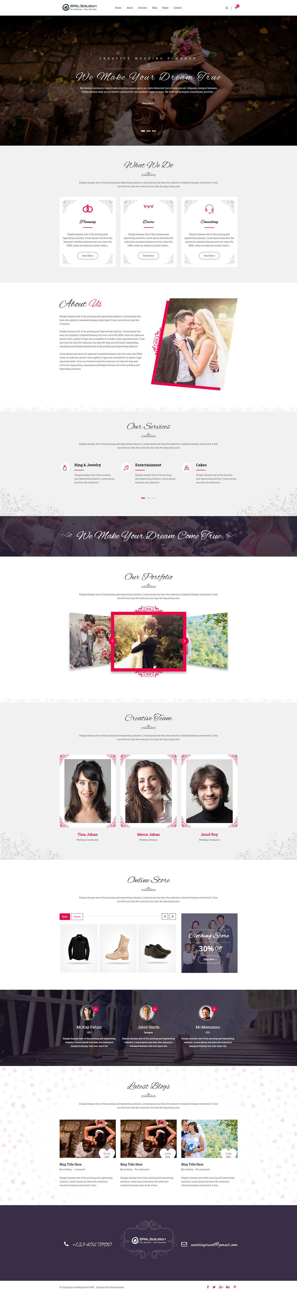 Giao-dien-website-wedding-Reval