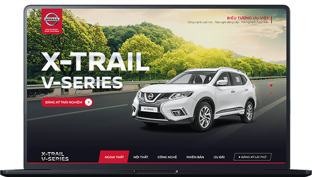 X-trail-desktop