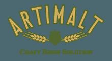 Atimalt-logo