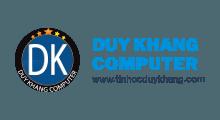 Duy-khang-logo