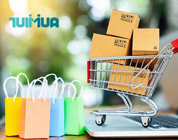 Khách hàng TuiMua Là Website Thương Mại Điện Tử Được Thiết Kế Web Bởi EPAL